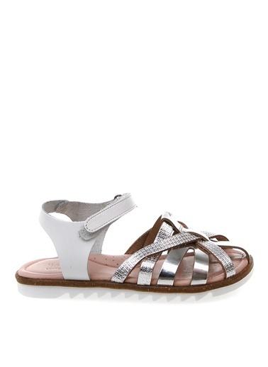 Limon Company Limon Gümüş Yürüyüş Ayakkabısı Gümüş